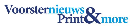 Print and More Logo